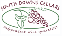 South Downs Cellars