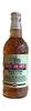 Beauty of Bath Cider