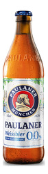 Hefe Weisse Alcohol Free