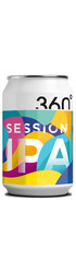 Session IPA - 8 Pack Deal