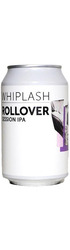 Rollover Session IPA Image