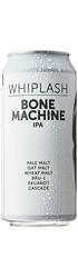 Bone Machine IPA