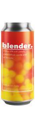 Blender. II
