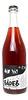 Bade & #4 Hybrid Cider