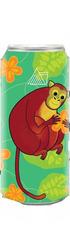 Mango Monkeys Imperial Berliner Weisse Image