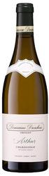 Arthur Chardonnay