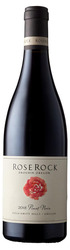 Roserock Pinot Noir Image