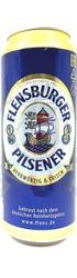 Flensburger Pilsener -12 pack