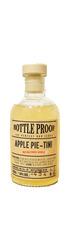 Apple Pie-Tini 0%