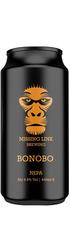 Bonobo New England Pale Ale
