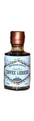 Cold Brew Coffee Liqueur - 10cl