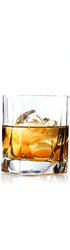 The Definitive Rum Tasting - Friday 26th March, 7.30pm