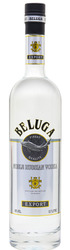 Beluga Noble Vodka