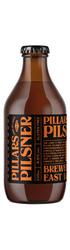 Pillars Pilsner - Gluten Free