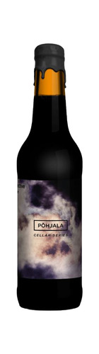 Armchair Detective Imperial Baltic Porter