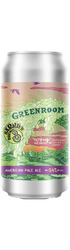 Greenroom APA - 12 Pack Deal