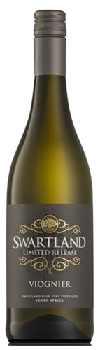 Viognier Limited Release