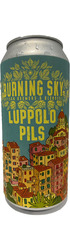 Luppolo Pils