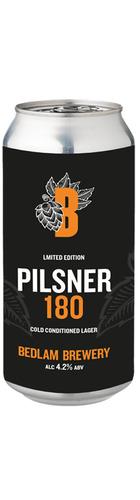 Pilsner 180