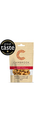 Baked Sweet Chilli Peanuts & Cashews - 24g