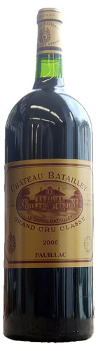 Chateau Batailley - MAGNUM