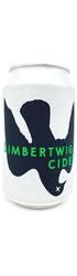 Limbertwig Cider