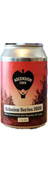 Eclosion Series 2020 - Rosette Still Cider