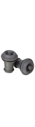 Vacuum Stoppers (pack of 2)