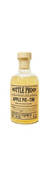 Apple Pie-Tini - Small