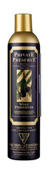 Private Preserve - Wine Preservation Spray