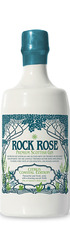 Rock Rose Citrus Coastal Edition Image
