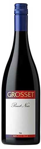 Adelaide Hills Pinot Noir