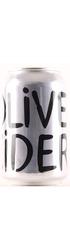 Oliver's Fine Cider