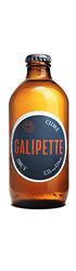 Galipette Brut Cidre