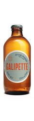 Galipette 0% Cidre