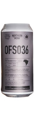 0FS036: Sweet Decadent Stout