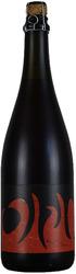 Scarlett Sharpe Dry Hopped Blackcurrant Cider