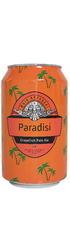 Paradisi Grapefruit Pale Ale Image