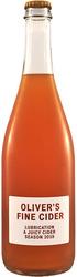 Lubrication Juicy Cider