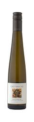 Botrytis Pinot Gris - 37.5cl