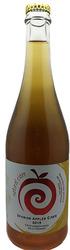 Spanish Apples Cider Image