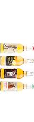 Ross on Wye Cider Tasting Case