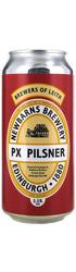 PX Pilsner