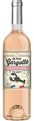 La Petite Gargotte Cinsault Rose
