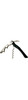 Essentials Corkscrew - Double Lever