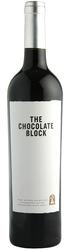 The Chocolate Block - 6 pack