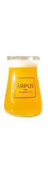 Arpus Branded Glass Beaker