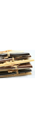 Dark Chocolate Bar (100g)