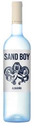 Sand Boy Albarino