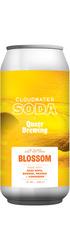 Blossom Soda